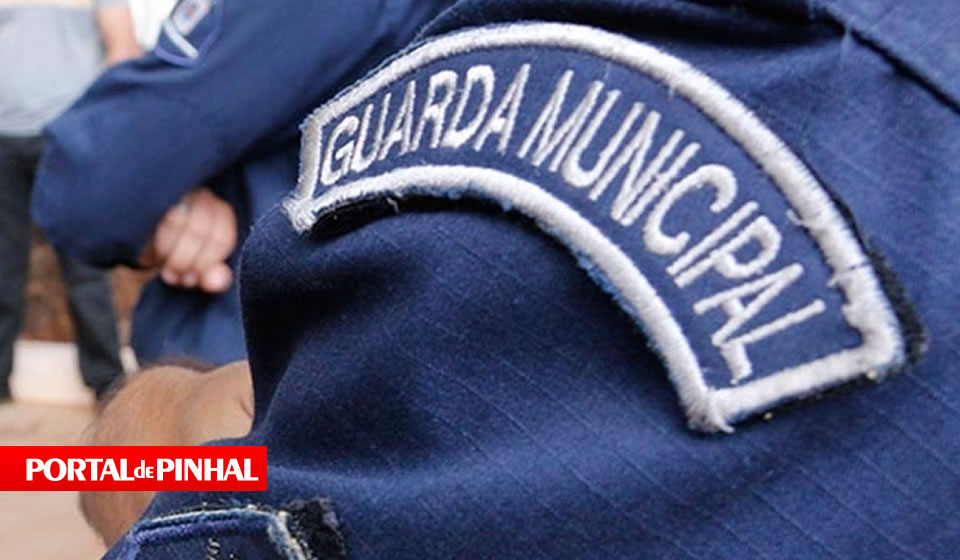 Prefeitura de Jacutinga altera início das inscrições para concurso da Guarda Municipal