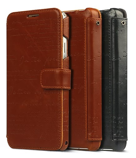 Lettering Diary Case Samsung Galaxy Note 3 Leather Diary Cases