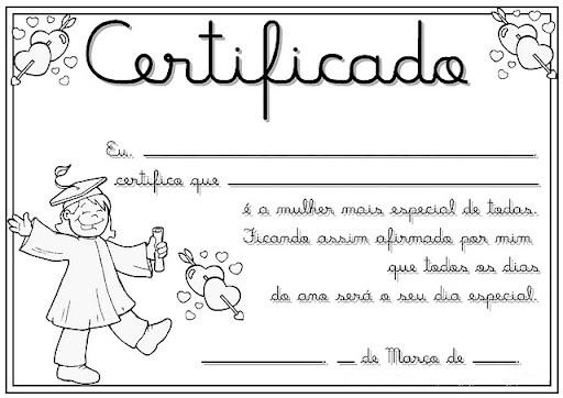 DIA DA MULHER 55 ATIVIDADES DESENHOS CARTAZES LEMBRANÇAS
