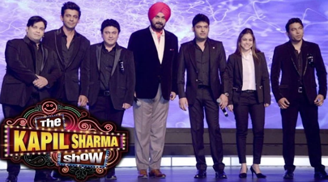 the-kapil-sharma-show-income-all-actors-per-episode