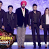 ''The Kapil Sharma Show'' All Artists Income Per Episode