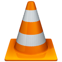 Download VLC Beta for Android APK App Latest