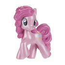 My Little Pony Prototypes and Errors Pinkie Pie Blind Bag Pony