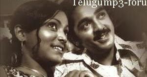 Maro charitra old movie songs free download doregama