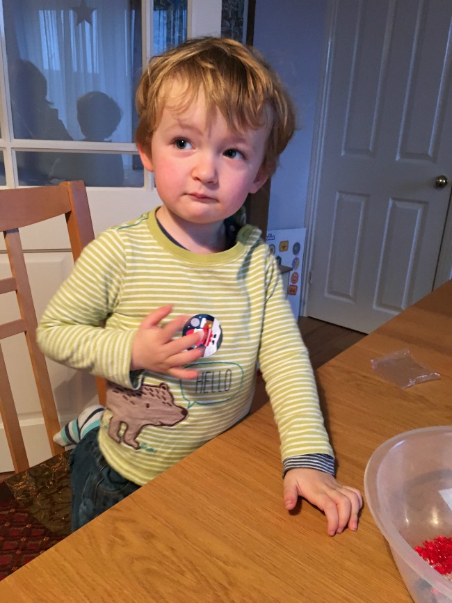 toddler-with-sticker-from-toucanBox