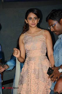 Actress Rakul Preet Singh Latest Pictures at Devi Sri Prasad Live Show  0010.jpg