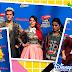 KCA México 2018: ¡Los outfits que nos dejaron sin palabras!