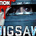 JIGSAW aka SAW 8 (2017) 💀 Movie News PLUS Red Band Trailer Reaction & Review