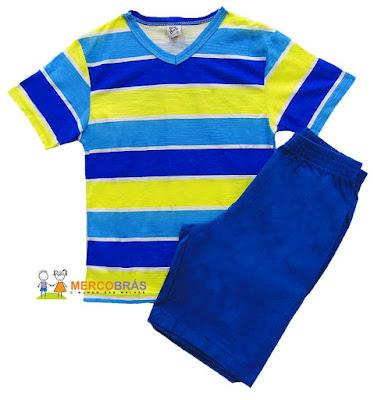 fornecedores moda infantil brás