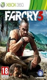 d3baac7509e9a7fa92651acdf3b1c54ee2481c4d - Far Cry 3 XBOX360-COMPLEx