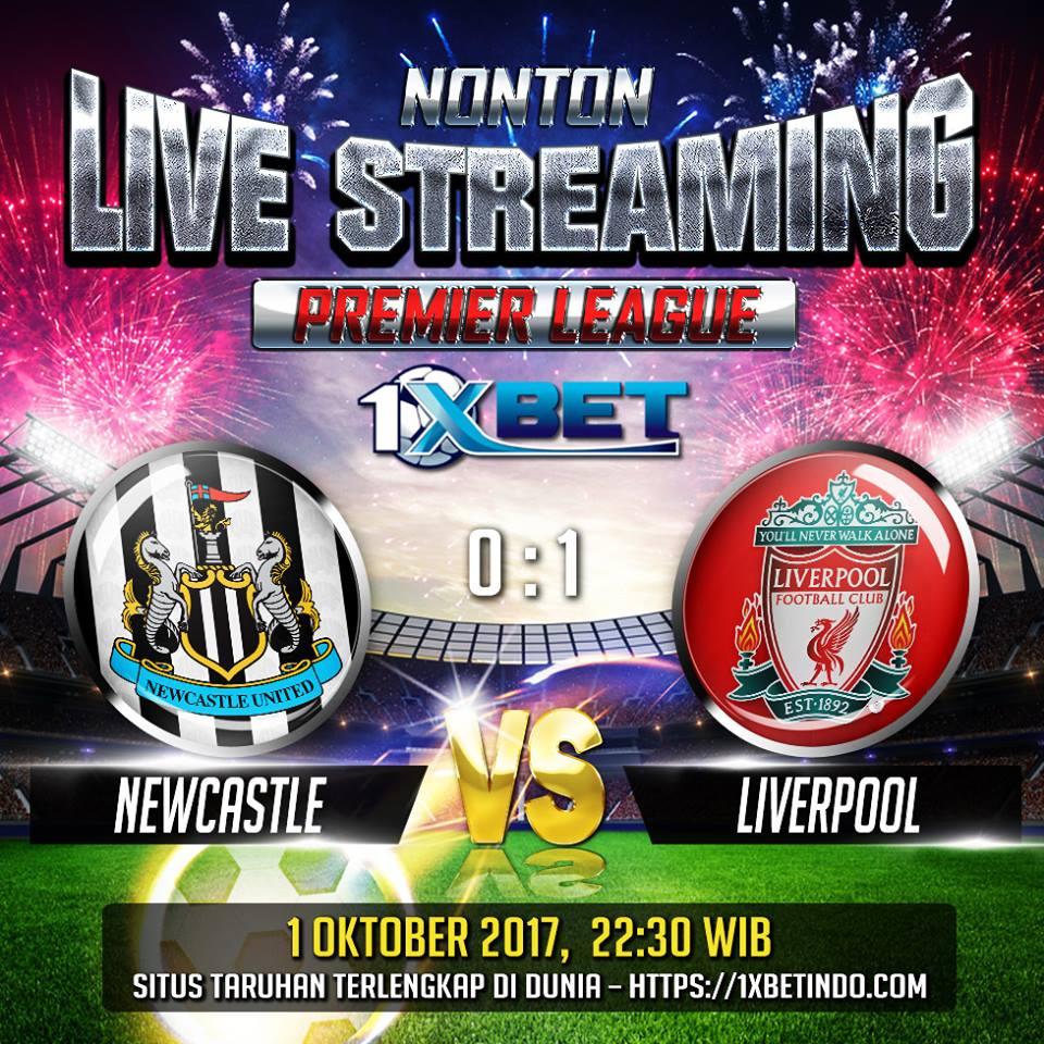 Jadwal Bola Malam Ini Live Streaming Terlengkap