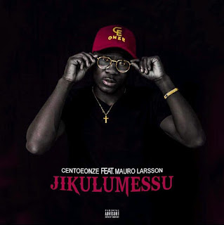 CentoeOnze - Jikulumessu (feat Mário Larsson)