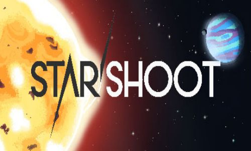 Download StarShoot Free For PC