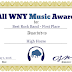 ALL WNY MUSIC AWARDS: High Horse voted Best Rock Band/Act