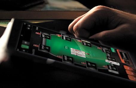 Cara Main Poker Online di Android atau iOS  Info Cara Main Poker Online di Android atau iOS 2016