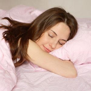 Tidur Telanjang Bermanfaat Bagi Kesehatan