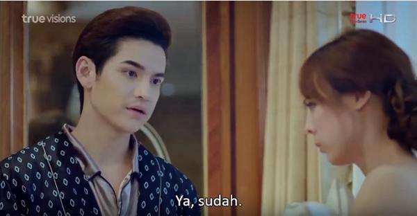hd princess hours thai episode 5 indo english subtitle