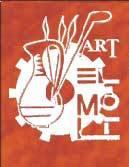 http://www.artmoli.com/