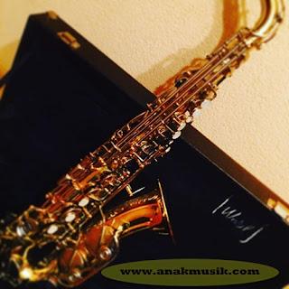 Pemain Saxophone Terkenal Dan Terbaik Dunia
