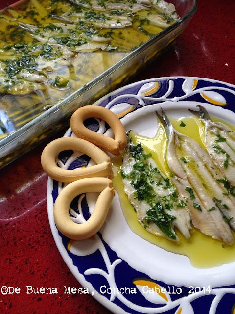 anchoas-vinagre
