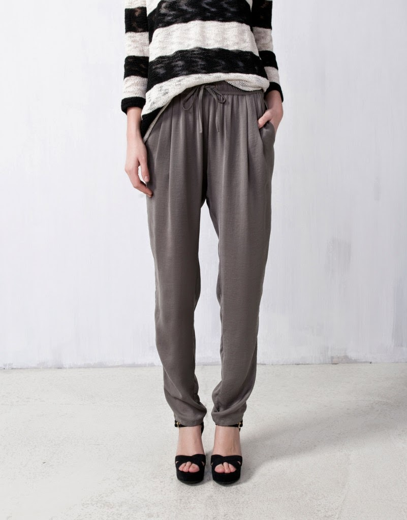 Pantalones Para La Yo Vestir Faldas Bombachos Cd1ceComo Largas Y7vbgIf6y