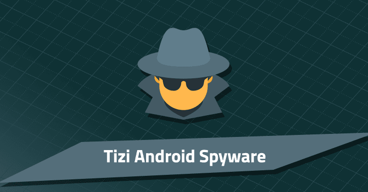 android-spying-app Google Detects Android Spyware That Spies On WhatsApp, Skype Calls - android spying app - Google Detects Android Spyware That Spies On WhatsApp, Skype Calls