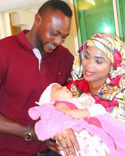 latest yoruba movies 2016 odunlade adekola