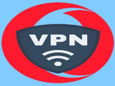 Tips Menggunakan VPN tanpa Aplikasi