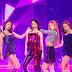 190118 KBS2 Music Bank: A-Pink - Eung Eung