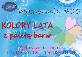 http://blog-odadozet-sklep.blogspot.com/2018/08/wyzwanie-35.html