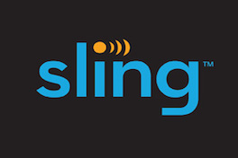Sling TV Roku Channels