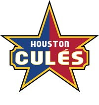 HOUSTON CULÉS