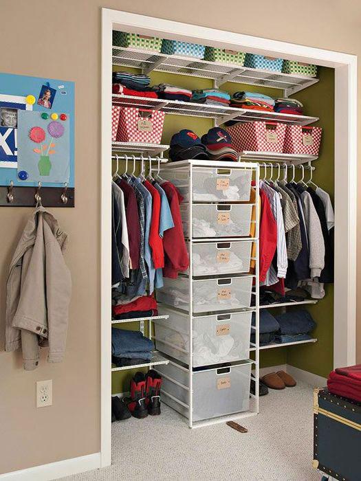 Best Apartment Organization Ideas Photos - Interior Design Ideas ...