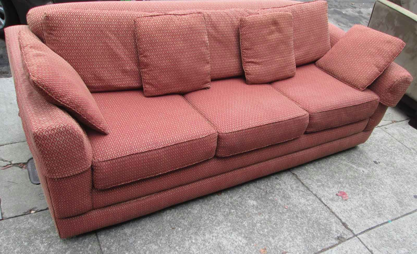 Cranberry Sofa Belfasted Leather Sofa Sleeper Sectional