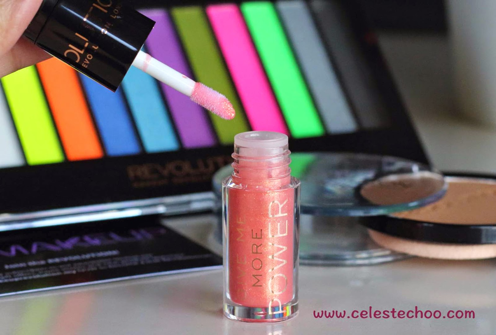 makeup-revolution-give-me-power-lipstick-lipgloss-in-1