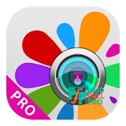 Photo Studio PRO Paid APK