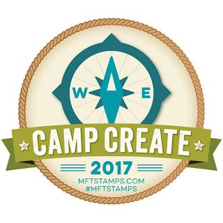 https://www.mftstamps.com/blog/camp-create-august-15/