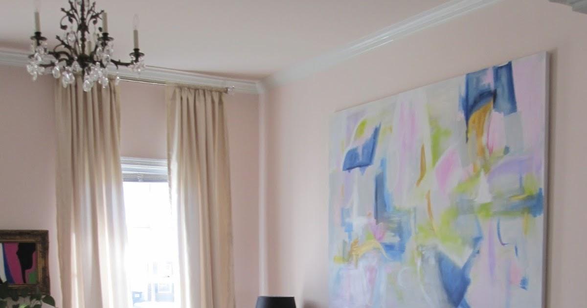 Design Du Monde House Tour By Paint Color