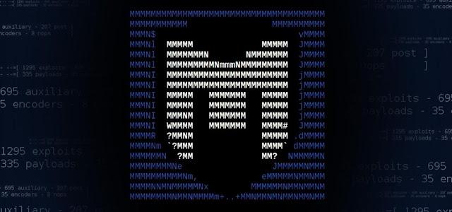 قائمة لأقوى 10 أدوات إختراق لنظام الـ Kali Linux عليك معرفتها و إحترافها