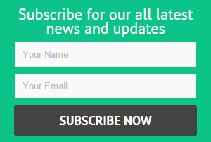 subscribe box widget for blogspot