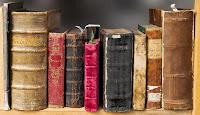 akan-zaman, okumak, yazı, kütüphane, araştırma, tarih,