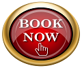 http://www.delhimanalivolvobooking.co.in