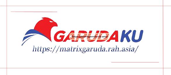 Daftar Harga Paket Matrix Garuda KU Band