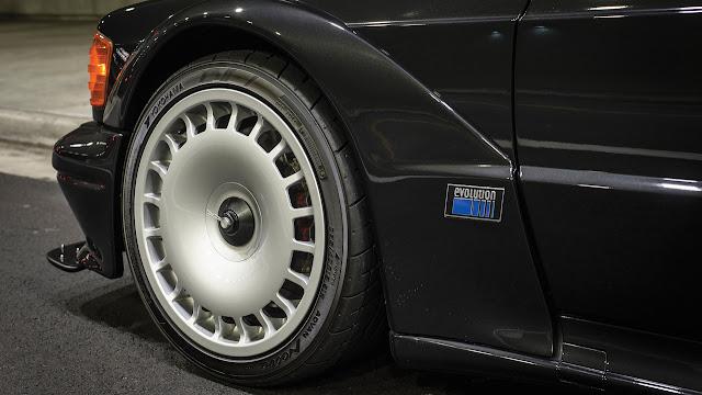 oz racing wheels