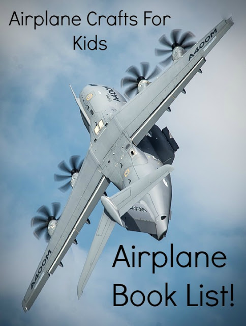 https://www.abundant-family-living.com/2014/03/airplane-crafts-for-kids.html