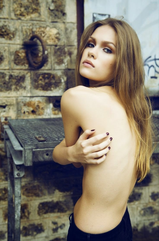 Instagram Lada Kravchenko naked (19 photos), Ass, Leaked, Twitter, in bikini 2020