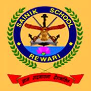 Sainik School Rewari Admission Form ssrw.org Application