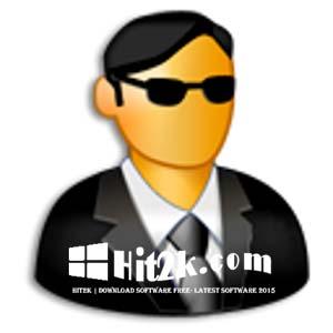 Hide My IP 6 Crack 2017 + License Key Full Version