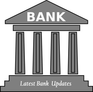 Two-day nationwide bank strike begins in India - Khaleej Times