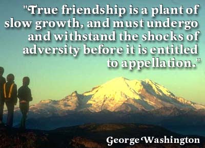 True-Friendship-Quotes-And-Sayings-With-sweet-picture
